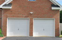 free Salem garage extension quotes